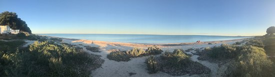 Discovery Parks - Whyalla Foreshore: photo1.jpg