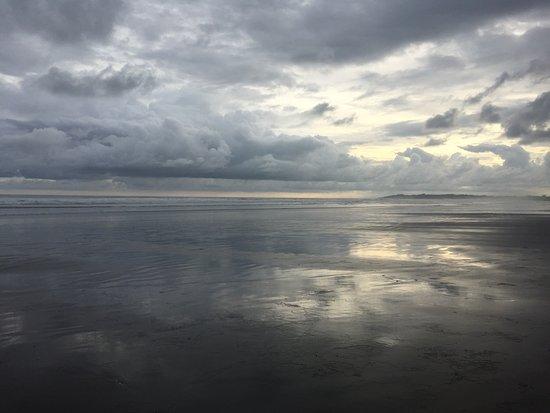Esterillos Este, Costa Rica: Encantada Ocean Cottages