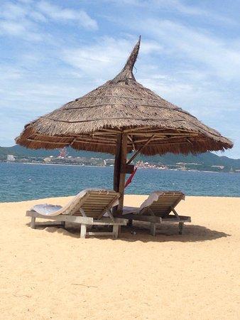 Evason Ana Mandara Nha Trang: photo1.jpg
