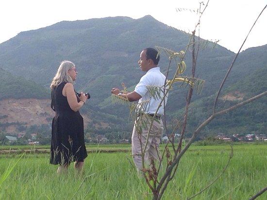 Evason Ana Mandara Nha Trang: photo3.jpg