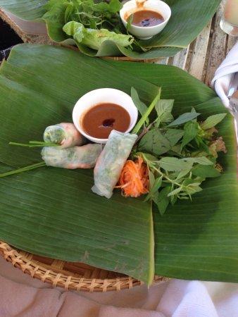 Evason Ana Mandara Nha Trang: photo4.jpg