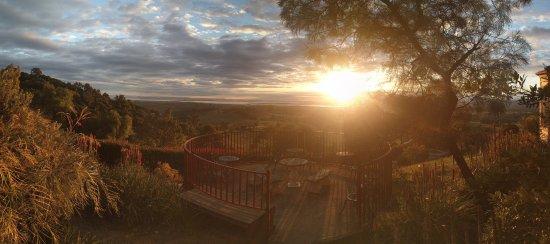 Mount View ภาพถ่าย