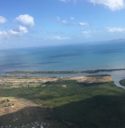 Νησί Sonaisali, Φίτζι: DoubleTree Resort by Hilton Hotel Fiji - Sonaisali Island