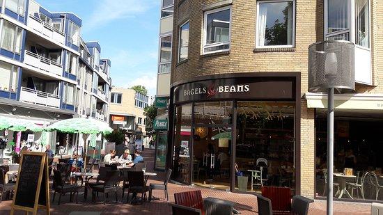 BAGELS & BEANS, Zoetermeer - Restaurantbeoordelingen - Tripadvisor