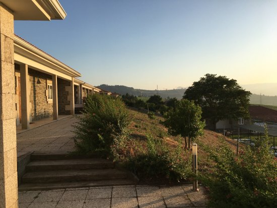 Quinta da Barroca : photo0.jpg