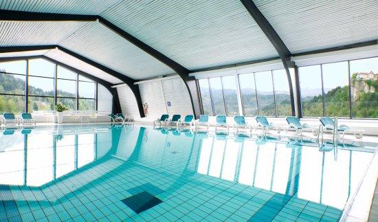 Park Hotel Bled Slovenien Omd Men Och Prisj Mf Relse Tripadvisor