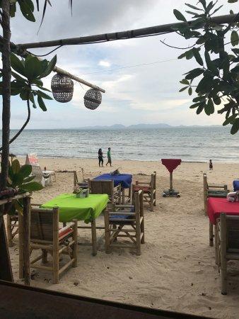Reuathong Restaurant & Bar: photo0.jpg
