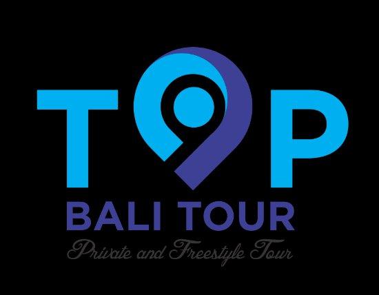 Top Bali Tour
