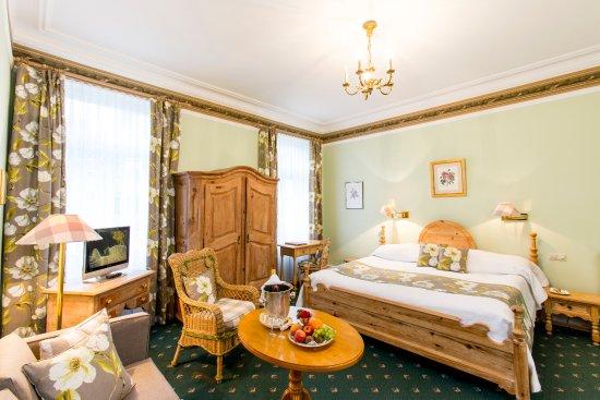 Hotel der kleine prinz updated 2018 reviews price for Kleine design hotels deutschland