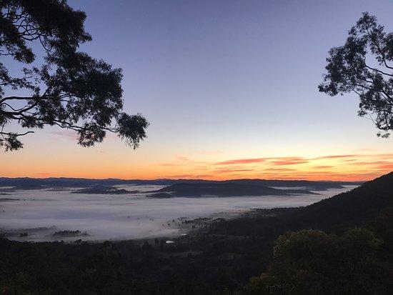 Vacy, Αυστραλία: photo0.jpg