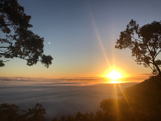 Vacy, Αυστραλία: photo2.jpg