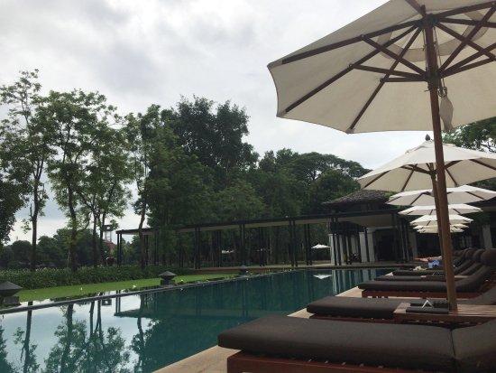 Anantara Chiang Mai Resort : photo2.jpg