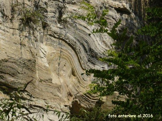 Parco dei Laghi Fossili di Sovere