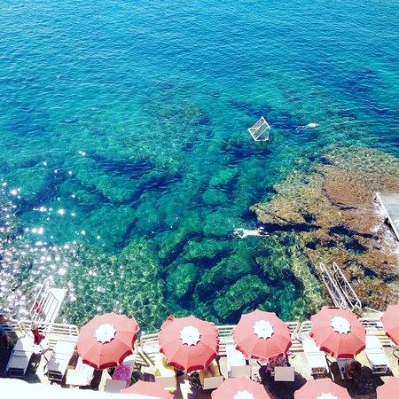 Bagno marino archi santa cesarea terme tutto quello che c 39 da sapere cosa visitare - Bagno marino archi pizzeria ...