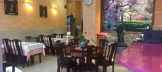 imagen Restaurante chino Nihao en San Cristóbal de La Laguna
