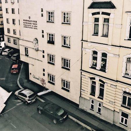 Sommerhotel Wieden Photo