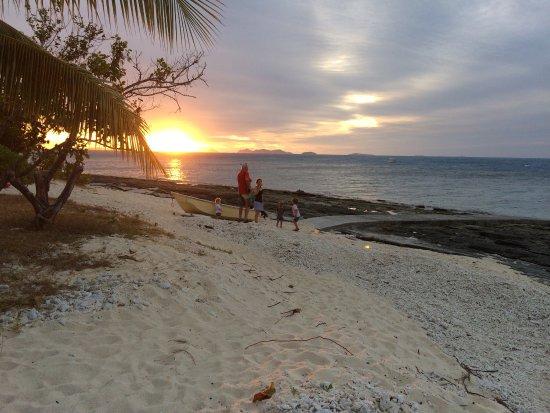 Navini Island, ฟิจิ: photo0.jpg