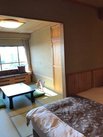 Ougatou Hotel: photo1.jpg