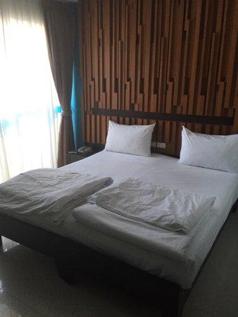 I Dee Hotel: photo3.jpg