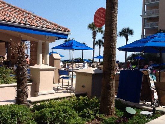 Myrtle Beach Marriott Resort & Spa at Grande Dunes: photo1.jpg