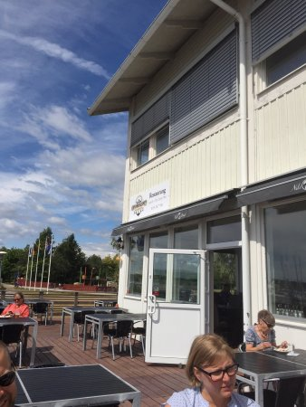 Nyköping, Suède : photo0.jpg