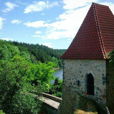 Bohemia, Czech Republic: IMG_20170608_192406_386_large.jpg