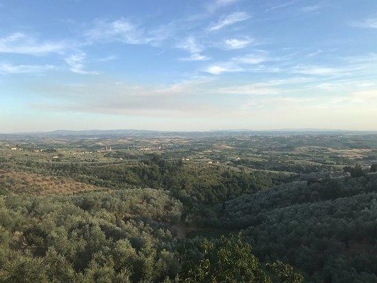 Lamporecchio, Italië: photo0.jpg