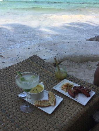 Swahili Beach Resort: photo3.jpg