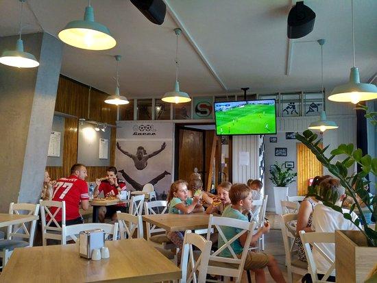 Nowy Targ, Poland: TA_IMG_20170721_133835_large.jpg