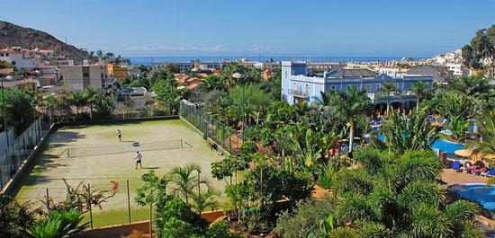 Hotel Cordial Mogan Playa Ab 123 2 3 9 Bewertungen Fotos