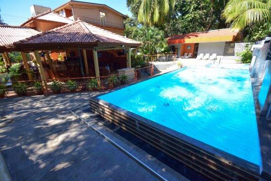 Pool - Picture of Anon Rest, Dambulla - Tripadvisor