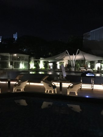 The Residency Towers, Coimbatore: photo0.jpg