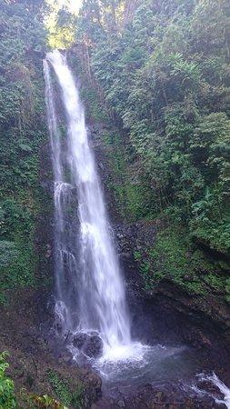 Munduk, Indonesia: photo3.jpg