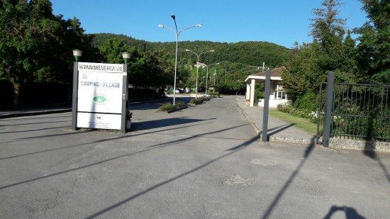Parco delle Piscine: 20170719_073600_large.jpg