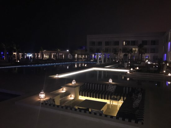 Sofitel Agadir Thalassa Sea & Spa: photo1.jpg