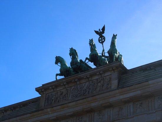 Ibis Budget Berlin Kurfurstendamm: photo7.jpg