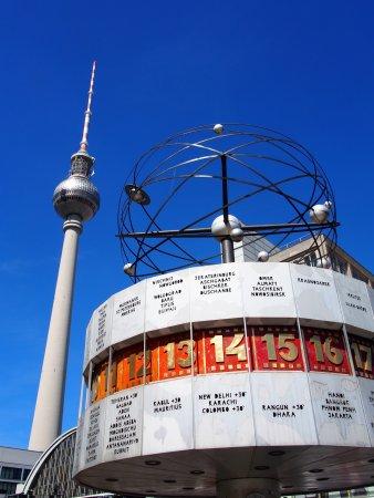 Ibis Budget Berlin Kurfurstendamm: photo9.jpg