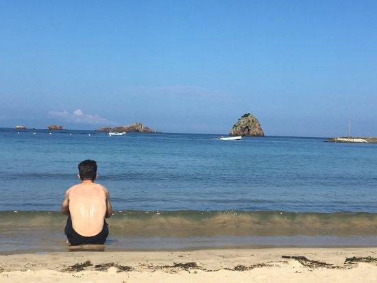 Sotoura Beach: photo0.jpg