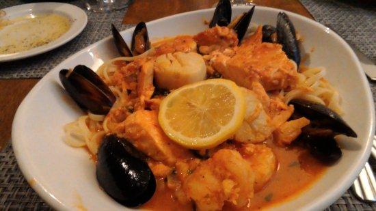 Normandie: Stew