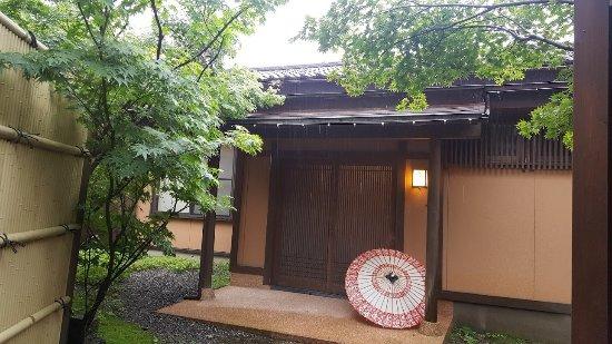 Foto de Sekikawa-mura