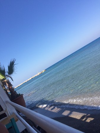 Agia Paraskevi, Greece: photo0.jpg
