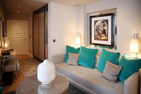 alchimy albi arvostelut sek hintavertailu tripadvisor. Black Bedroom Furniture Sets. Home Design Ideas