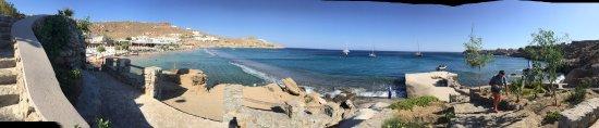 Paradise Beach, Greece: photo1.jpg