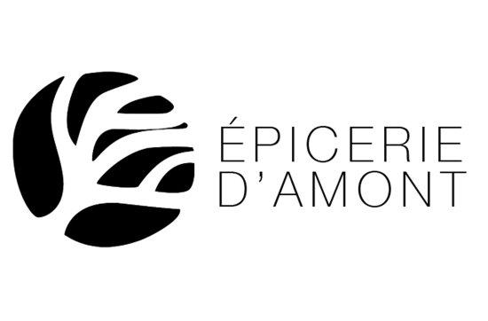 Mirepoix, فرنسا: Logo