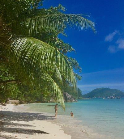 Constance Ephelia: Beautiful beaches