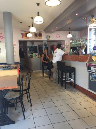 Francueil, Frankreich: photo0.jpg