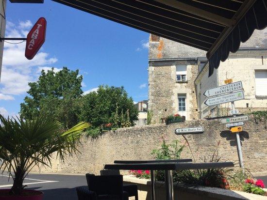 Francueil, Frankreich: photo2.jpg