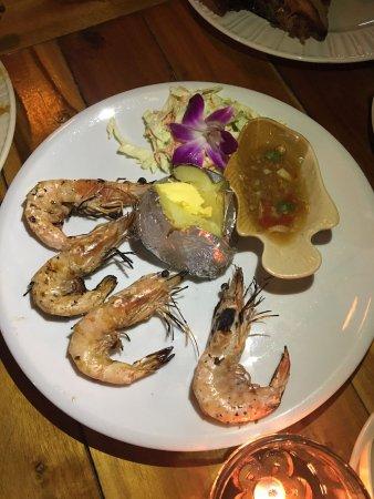 may\'s kitchen, Ko Lanta - Restaurant Reviews, Phone Number ...