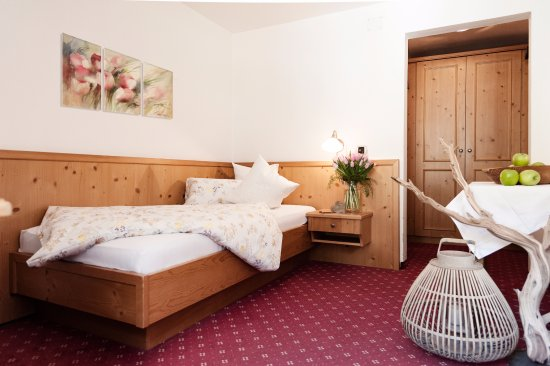 Gais, Italia: Einzelzimmer/Singola Classic