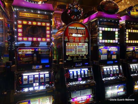 Slots Picture Of Victory Casino Cruises Cape Canaveral